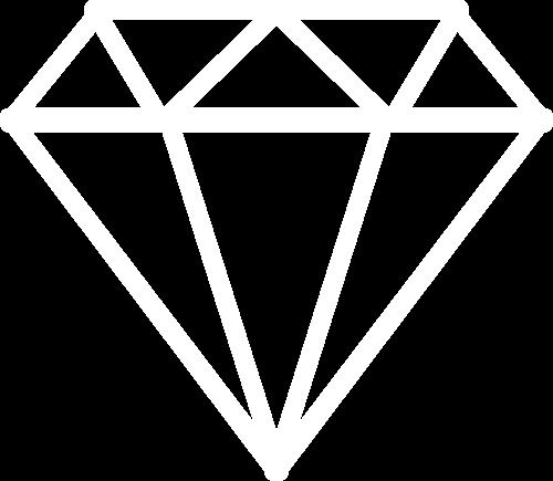 001-diamond