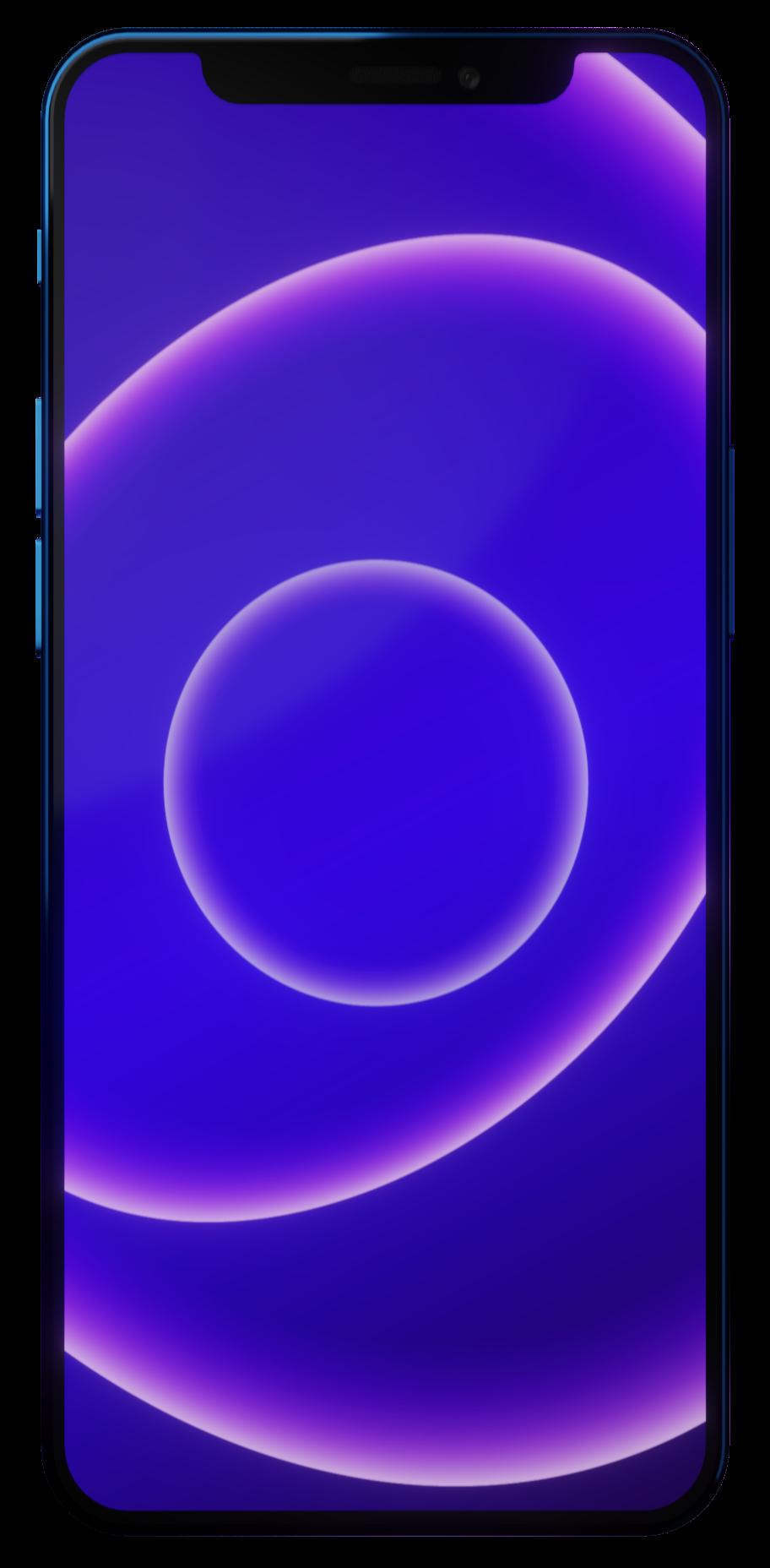 blue-iphone-12pro