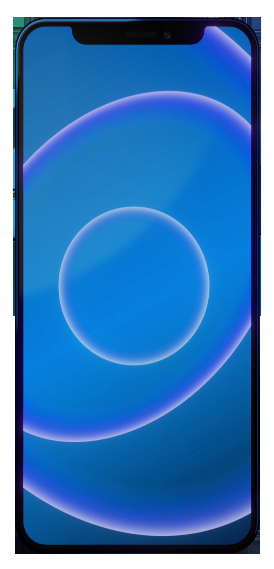 blue-iphone-12pro-max-B