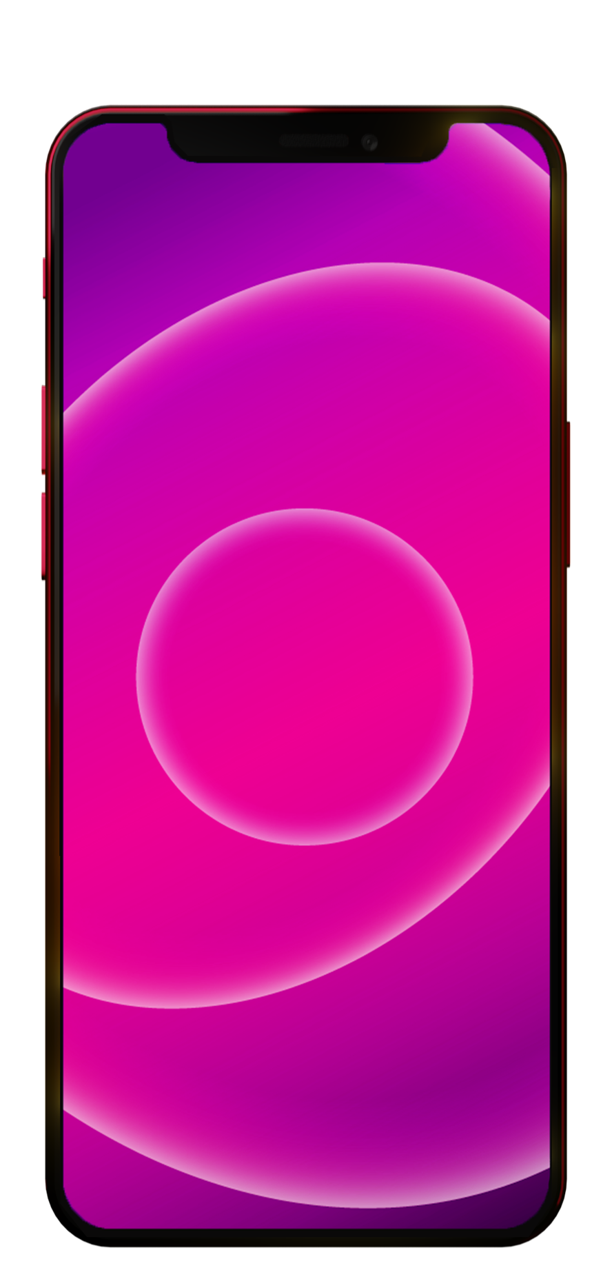 red-iphone-12-mini-B